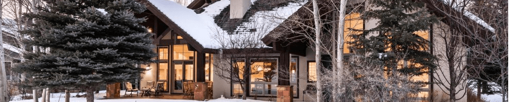 virtual selling park city home sales