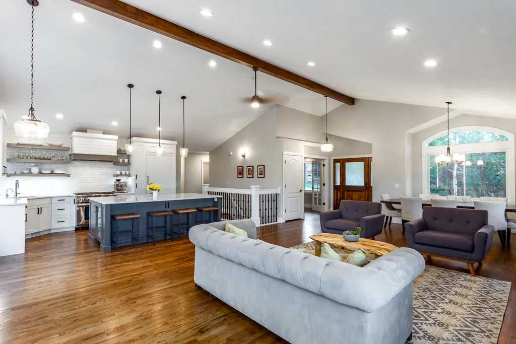 what-millennial-home-buyers-want