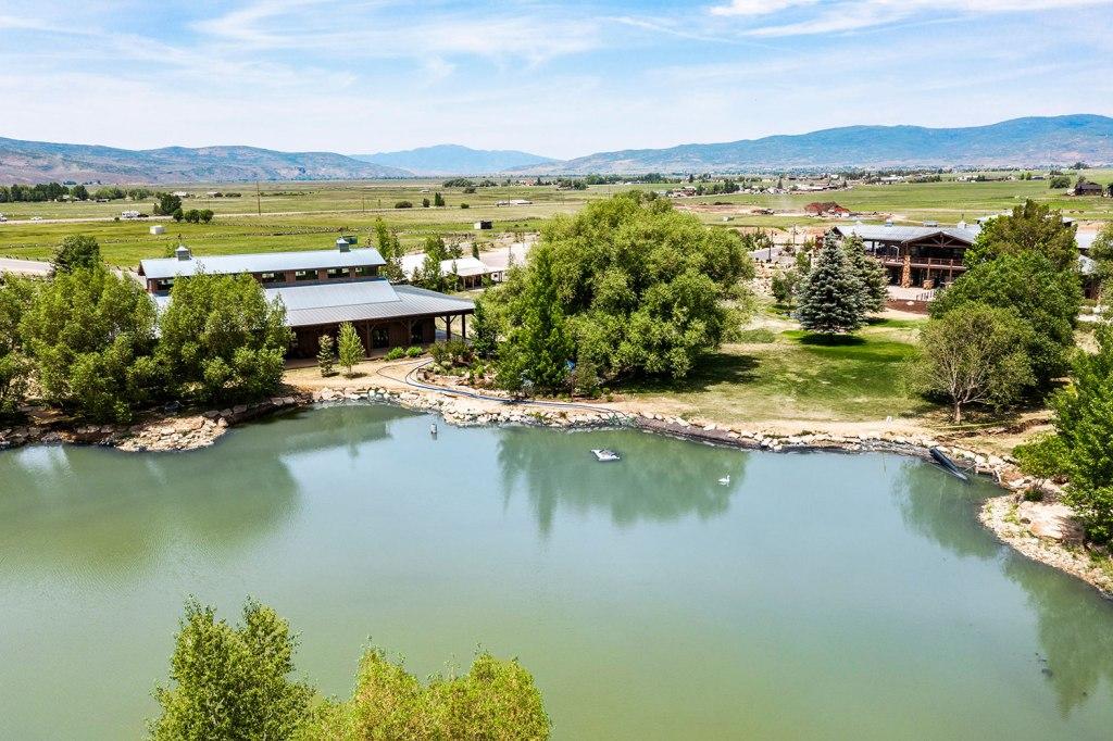 High-Star-Ranch-Property