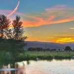 Kamas-Valley-Sunsets