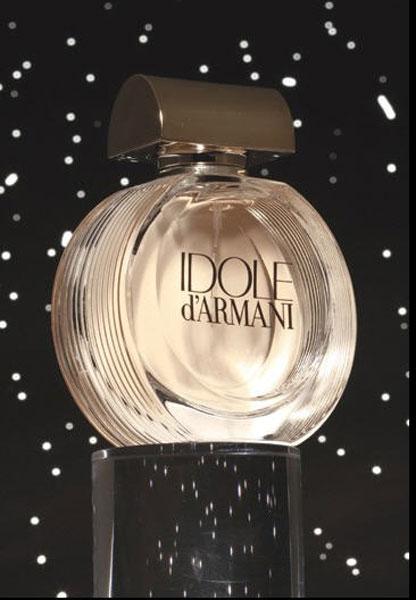 IdoleArmani