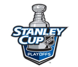2009-nhl-playoffs1