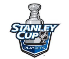 2009-nhl-playoffs2