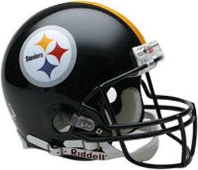 steelers-helmet-image