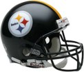 steelers-helmet-image1
