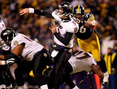 joe-flacco-lamarr-woodley