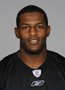 WALLACE_MIKE_2011_hs--nfl_thumb3_65_90