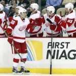 Detroit+Red+Wings+v+Pittsburgh+Penguins+HhhEicMjOx5l