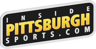 insider-new logo