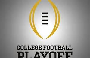 collegre-football-playoff