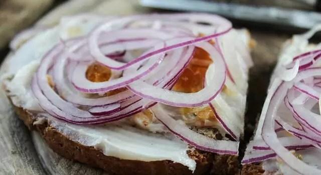 Смалец — неожиданное национальное блюдо поляков + традиционный и вегетарианский рецепты