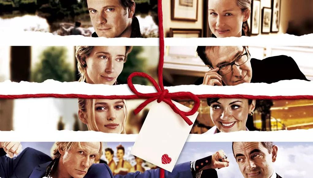 Реальная любовь фильм на польском языке