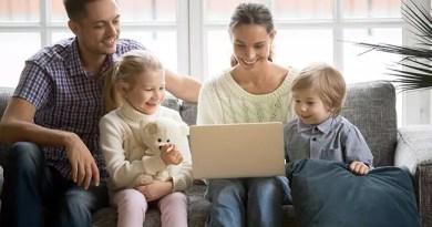 9 умных ютуб-каналов на польском языке для детей