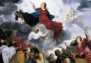 15 августа — Вознесение Пресвятой Девы Марии