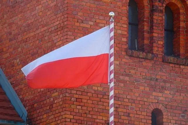 День независимости Польши 11 ноября