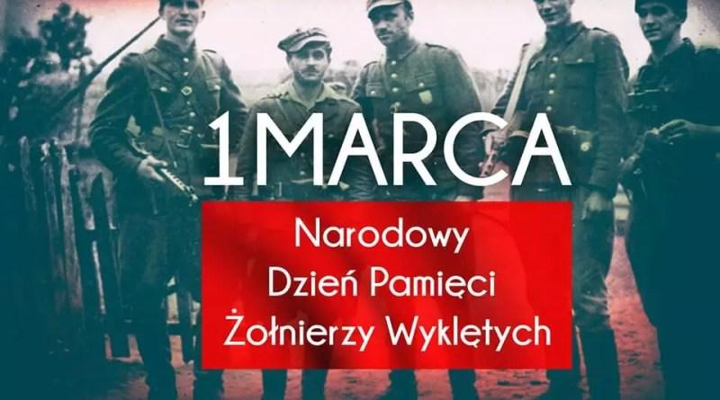 Национальный день памяти «отверженных солдат»