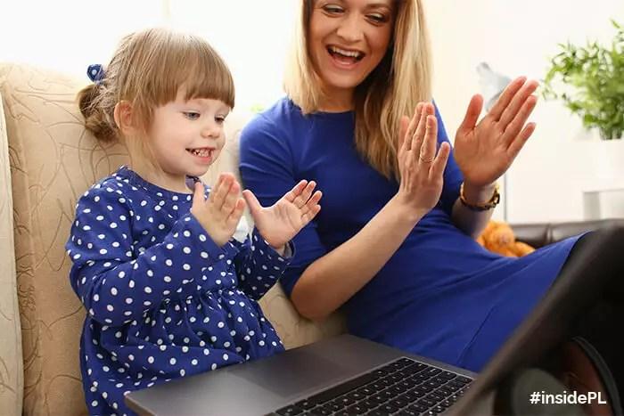 Пока ваш ребенок смотрит мультики на польском, учите язык!