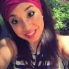 Blogger Profile Picture