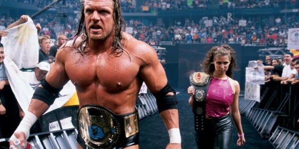 Image result for wrestlemania 2000