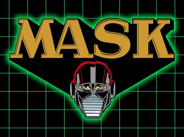 A Revolution Leads To A M.A.S.K. – Mobile Armored Strike ...
