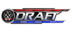 <div>WWE Draft 2020 – Night 1.5 – Talking Smackdown On Fox Results & Spoilers For Round 5!</div>