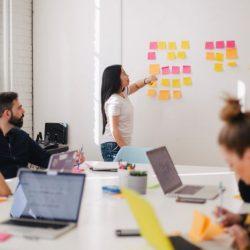 Insider Academy Themen Mitarbeiter und Führung