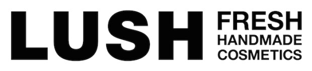Lush retail design