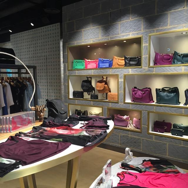 retail trends August 2015, retail, retail tech, retail innovation,