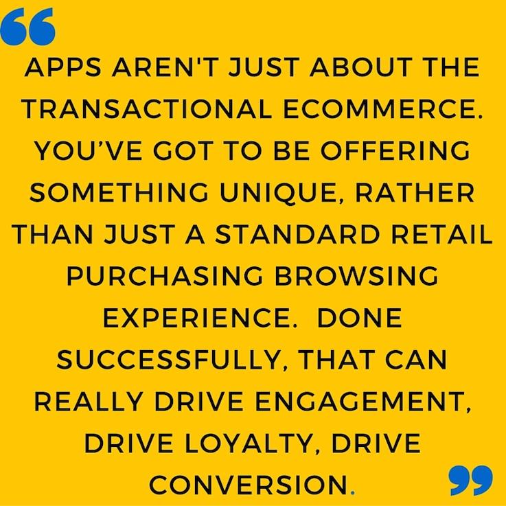 retail trends, retail tech, future of retail, retail innovation, validify,