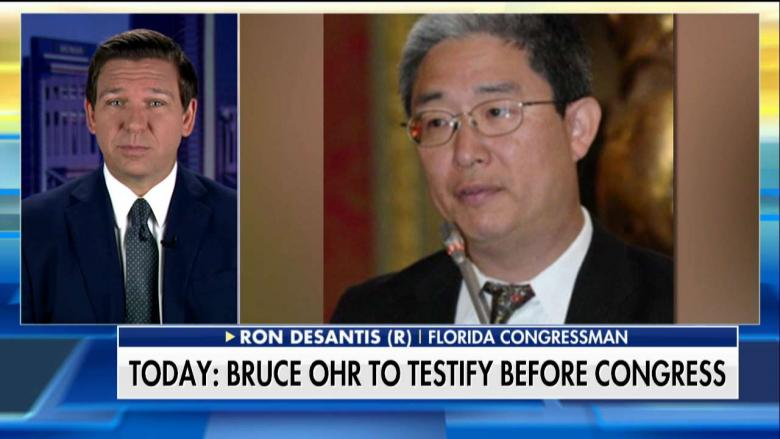 Image result for photos of BRUCE OHR