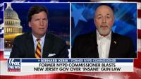http://insider.foxnews.com/2018/12/17/new-jersey-gun-law-bans-magazines-more-10-rounds-tucker-carlson-bernard-kerik-react