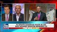 http://insider.foxnews.com/2018/10/09/bob-menendez-bob-hugin-new-jersey-senate-election-done-chaos-dead-heat