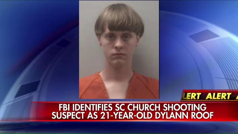 Image result for PHOTOS OF CHURCH SHOOTING