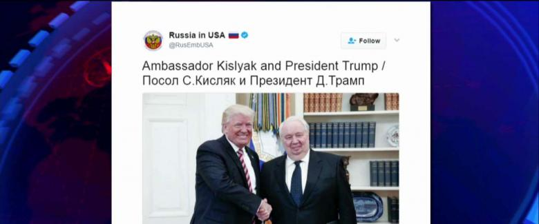 Image result for photos of Sergey Kislyak