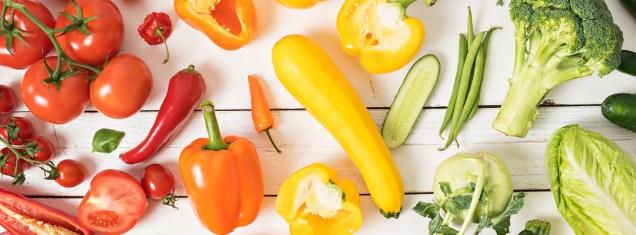 Vary Your Veggies 3-22-18 post