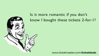funny valentine ecards