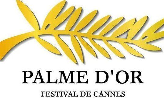 Оголошено програму Каннського кінофестивалю 2020