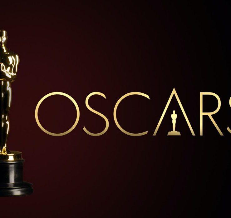 Ще один: церемонію «Оскар» перенесли з очевидних причин