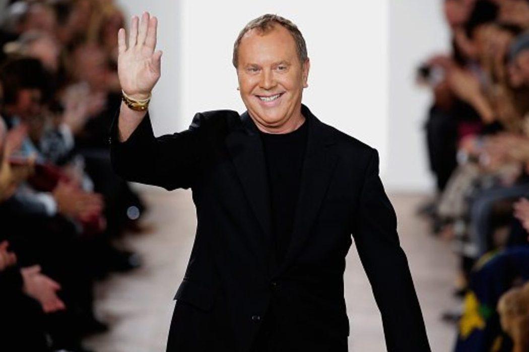 Michael Kors залишає нью-йоркський Тиждень моди
