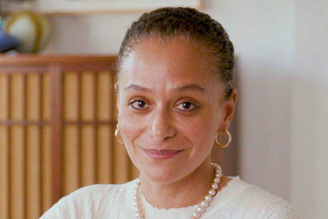 Вперше в історії головною редакторкою Harper's Bazaar стала темношкіра жінка