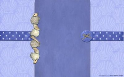 Susie's+Seashells+BACKGROUND+2