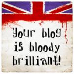 bloody+brillinat