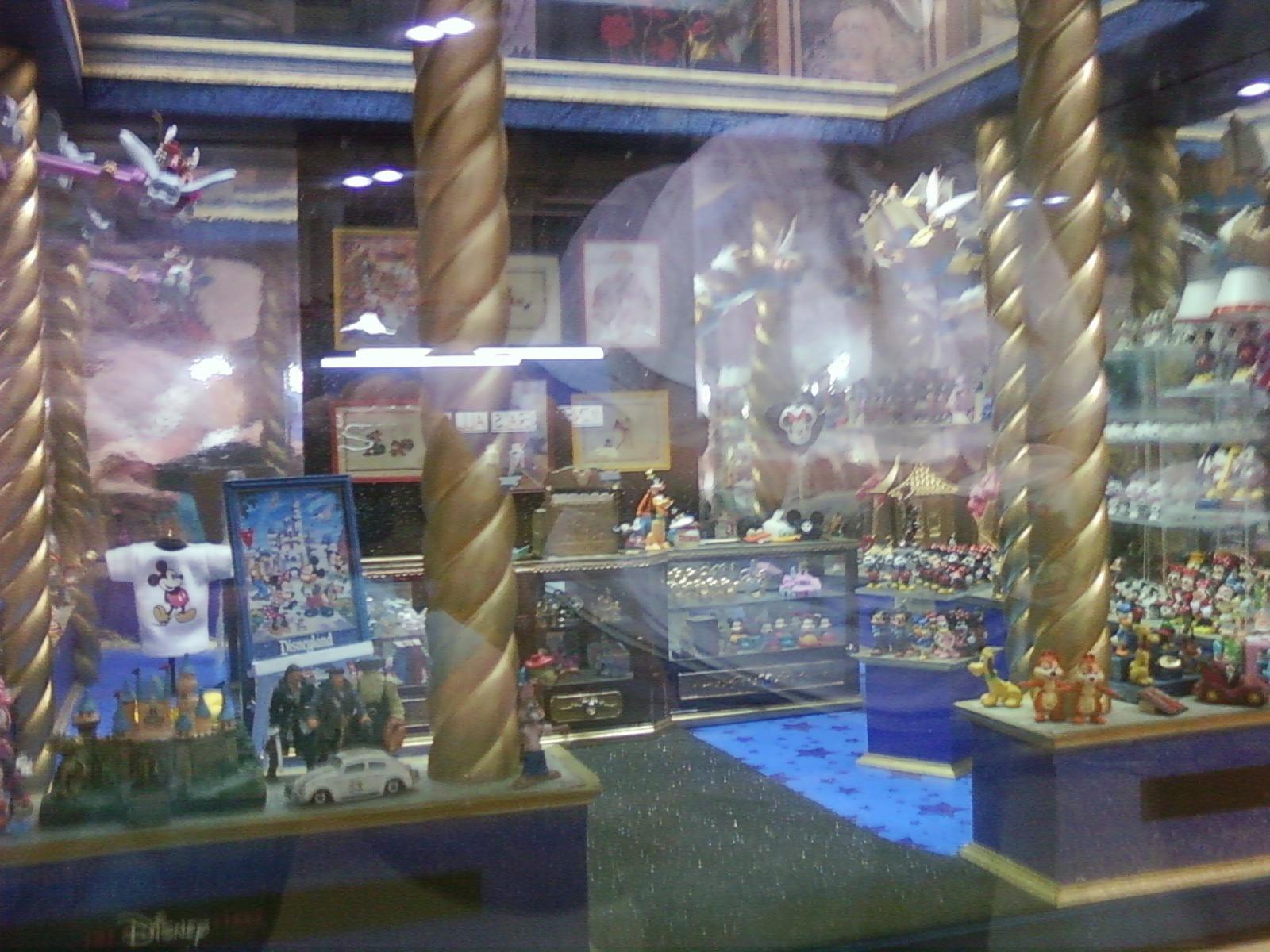 mini store 2