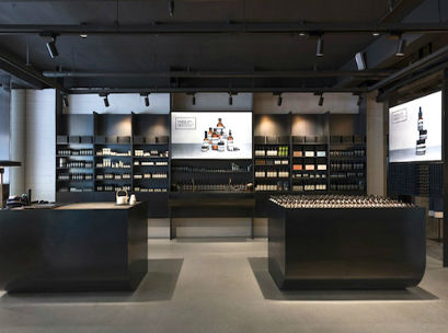 Aesop-new-boutique-Seoul-at-LG-Towers