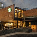 Wake up and smell the coffee: Starbucks Reserve