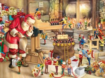 CHRISTMAS_SANTA_ELVES_WORKERS