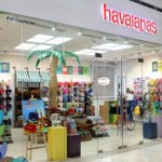 Best foot forward: Why Havaianas is expanding in Asia