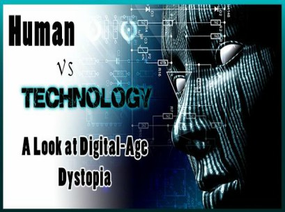 DIGITAL_TECHNOLOGY_HUMANS_AI
