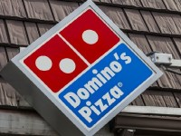 Domino's monster $1.58 billion sales result revealed