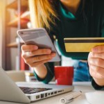 A 'tipping point' for e-commerce in Australia